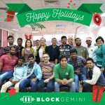 Block Gemini Technologies