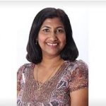 Dr. Mona Chacko, MD